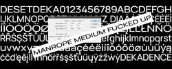 deset deka_web_pismo (1)