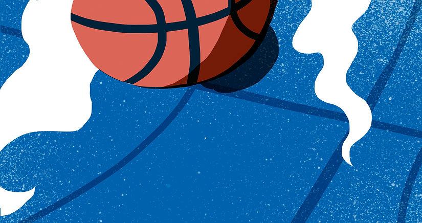 Soňa Juríková ilustrace design