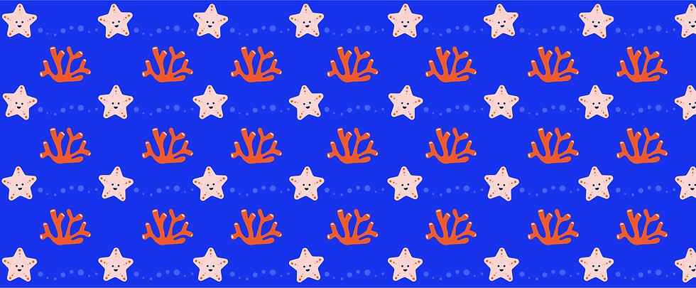 sona jurikova pattern design.png