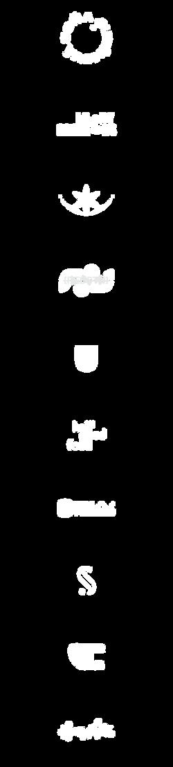 sona jurikova logo logotyp