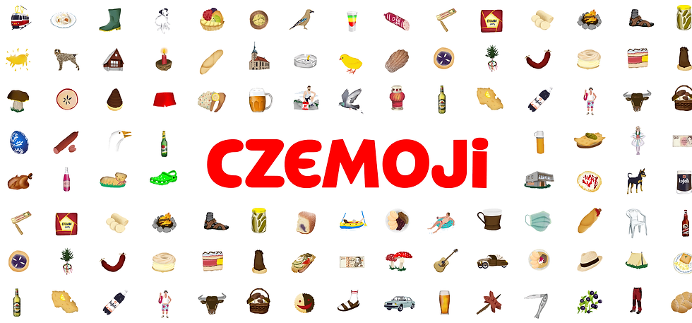 czemoji_web_pozadi.png