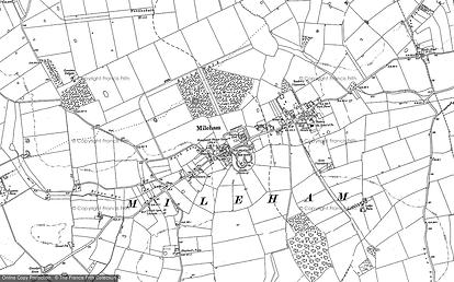 mileham-1883_hosm53725.png