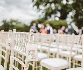 event-rentals-chairs.jpg