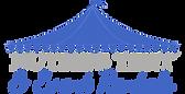 nutmeg-logo-1.png