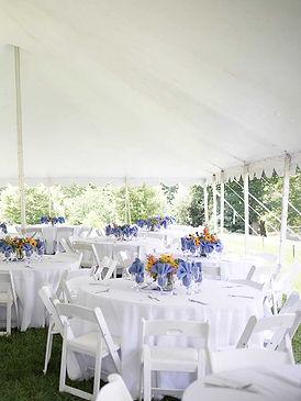 wedding-tent-rental-near-me.jpg
