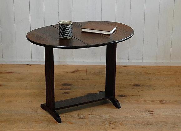 回転式バタフライテーブル