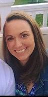 Jessica Klarl