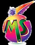 Maura-Logo-3D.png