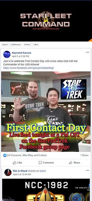 facebook-group.jpg