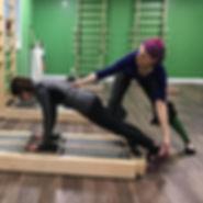 plank-spotting.jpg