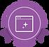 Certified WIX Webmaster - Lee Starshine