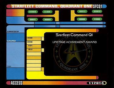 Lifetime Award.jpg