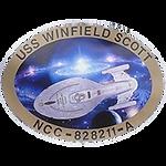 winfield-scott.png