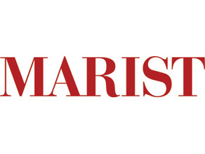 From Marist College: Women's Professional Network Academic Partnership
