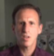 Dr. Grossman Lecture