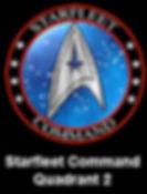 Quadrant 2 logo