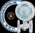 ussindianapolis-logo.png