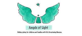 AngelsofLightLogo.jpg