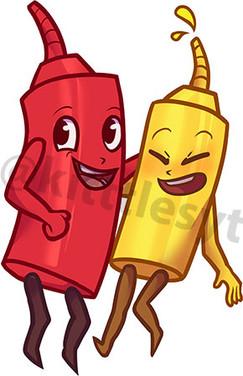 ketchup-mustard.jpg
