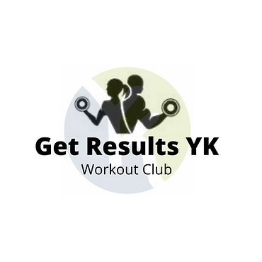 Get Results YK Workout Club Logo (1).png