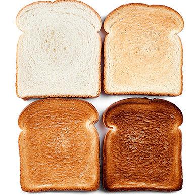 4-up-toast.jpg