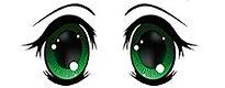 The-eye-complete-set-2_09_edited.jpg