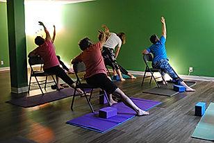 yoga-bones2.jpg