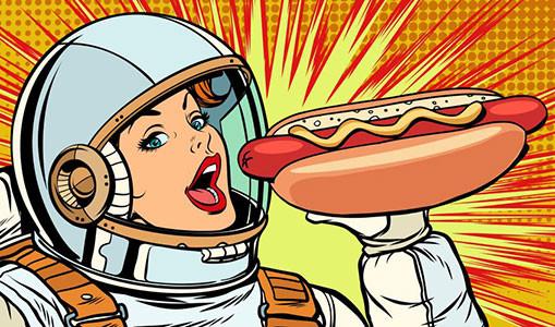hot-dog-space3.jpg