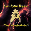 SpaceStationRequiem_Logo.png
