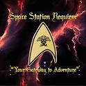 SpaceStationRequiem_Logo.png