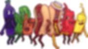 Hotdogs-all.jpg
