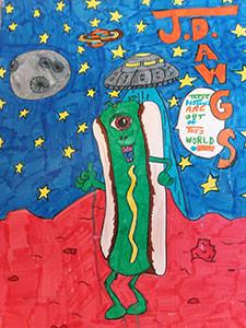 child-artwork-hotdogs2.jpg