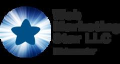 Web Marketing Star Webmaster