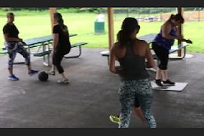 Get Results YK Boot Camp