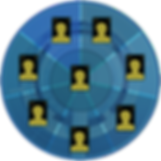 admiralty circle
