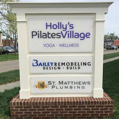 new-pilates-location-sign.jpg