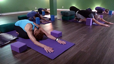 yin-yoga-floor.jpg