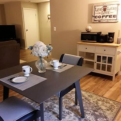 xdining-room-home.jpg