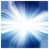 starburst-2019-forweb.png