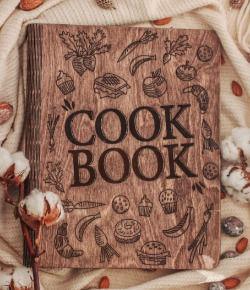 cookbook_edited.jpg
