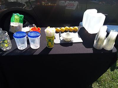lemonaid.jpg