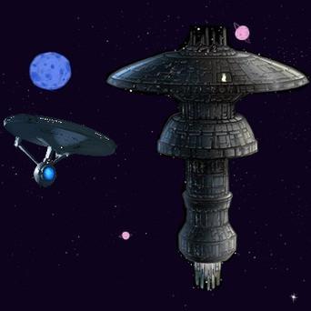 Starbases