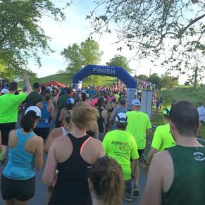FitnessPageRaceTraining-Race-Running-Per