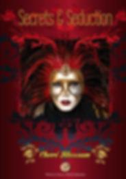 Book-Cover-Print-2-1.jpg