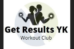 Get Results YK Workout Club