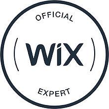 4---official-expert-01.jpg