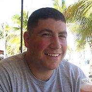 Andrew Trivero Jr.