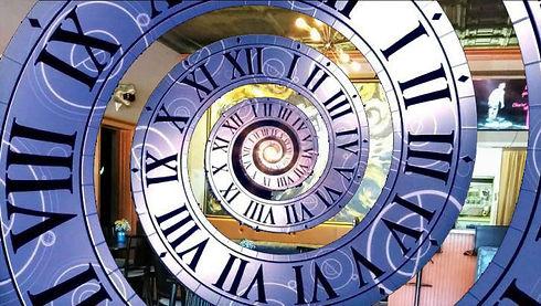 time-lg.jpg
