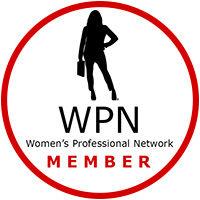 wpn-badge.jpg
