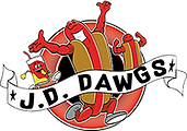 J.D. Dawgs Hot Dog Catering